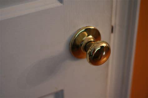 bedroom door knobs updating interior door hardware toronto door hardware