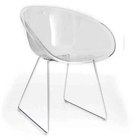 Durchsichtige Stühle Ikea by Gliss Stuhl Transparent Acryl Kaufen Bei Woonio