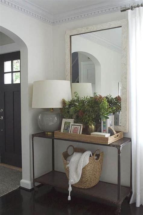 transitional style definition best 25 transitional living rooms ideas on pinterest define huge define den and stra tv