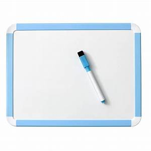 Pin White-board on Pinterest