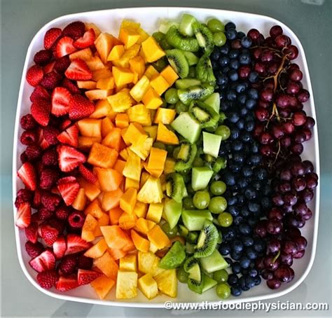 healthy snacks healthy snacks for kids for work for school for weight loss tumblr for kids at scool recipes