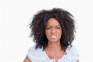 21 Signs You Are An Angry Black Woman   Thought Catalog