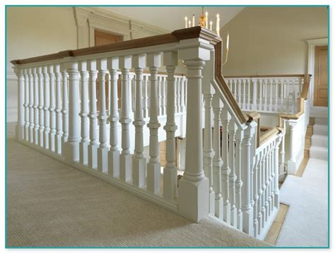 Replacing Spindles On Carpeted Stairs How To Get Coffee Stains Out Of Carpet Shannon Lush Red Events Dubai Install Padding Calgary Kijiji Tea Stain On Pet Corner Holiday Fl Cleaners Austin Tx