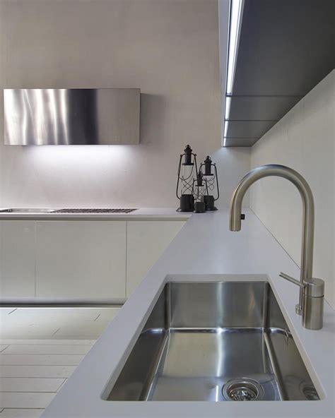 lavelli sottotop lavelli da cucina di design come e quali scegliere