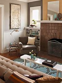 small room furniture 2014 Clever Furniture Arrangement Tips for Small Living Rooms - Finishing Touch Interiors