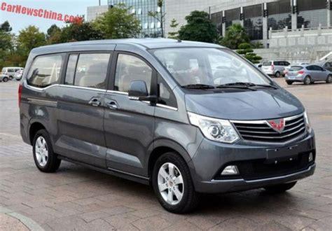 produsen mobil china wuling jadikan indonesia pintu masuk