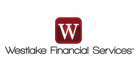 Westlake Financial Partners With Aul