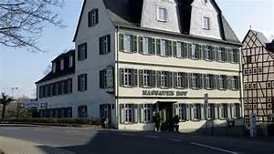 Limburg An Der Lahn Hotel : hotel nassauer hof 3 star hotel in limburg an der lahn ~ Watch28wear.com Haus und Dekorationen