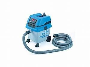 Aspirateur Eau Poussiere : aspirateur eau et poussiere bss 406 baier contact protoumat ~ Dallasstarsshop.com Idées de Décoration