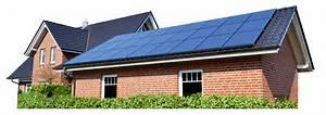 Rechnet Sich Eine Solaranlage : vor und nachteile einer solaranlage ~ Markanthonyermac.com Haus und Dekorationen