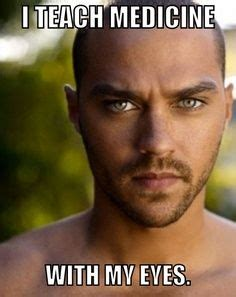 Jesse Williams Memes - 1000 images about grey s anatomy memes fans problems on pinterest i m here cheated on