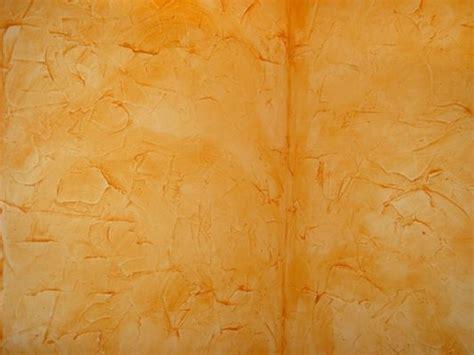differents types de peinture murale entreprise sauvignon peinture murs et plafonds artisan peintre en gironde