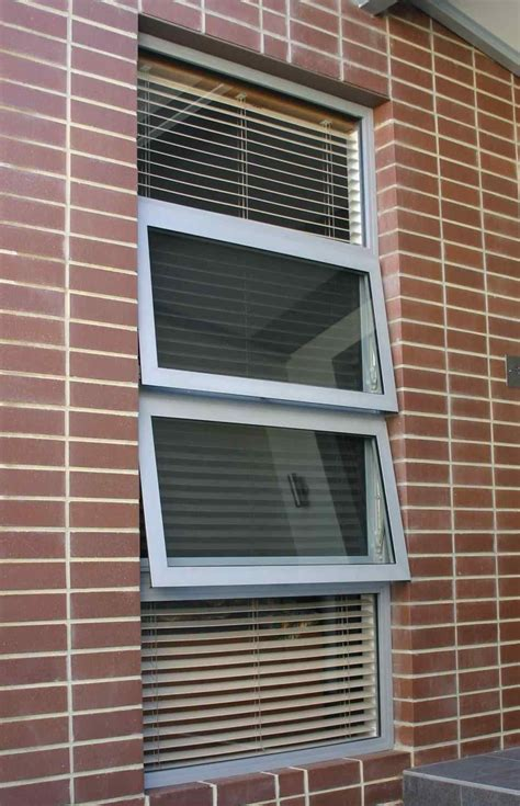 all about doors and windows all about doors and windows windows awning doors