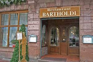 Restaurants In Colmar : restaurant bartholdi ~ Orissabook.com Haus und Dekorationen