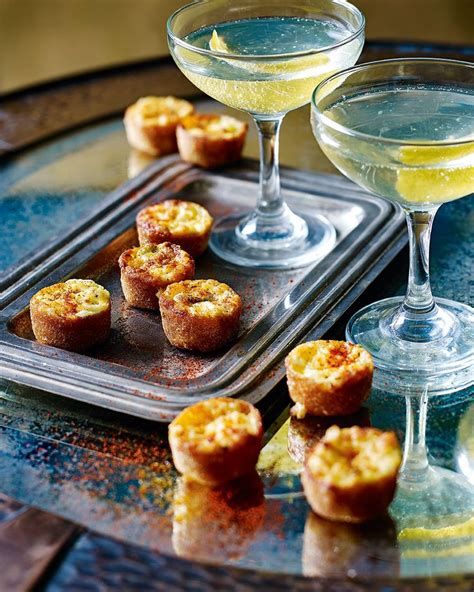 canape recipes 100 canapes recipes on canapes tapas ideas
