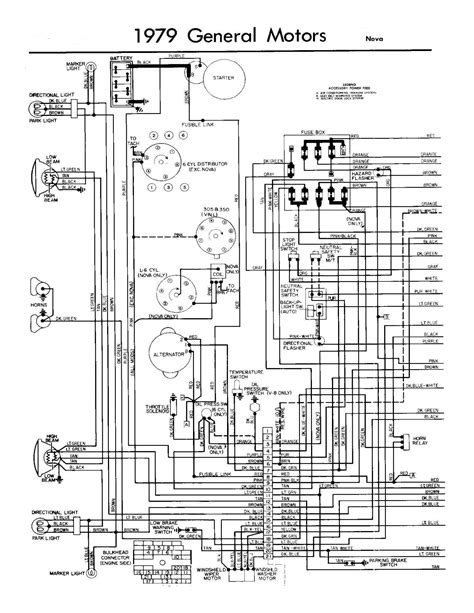 Distributor Cap Wiring Diagram by Chevy 5 3 Firing Order Diagram Untpikapps