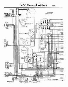 Chevy 305 Distributor Wiring Diagram
