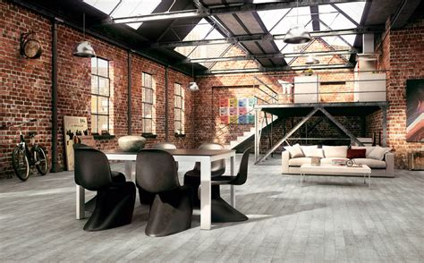 Home Design Definition by Modern Industrial Interior Design Definition Home Decor