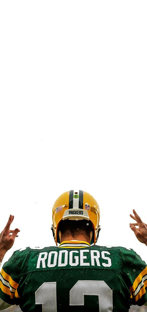 Green Bay Packers Iphone 8 Plus Wallpaper by Packers Mobile Wallpapers Green Bay Packers Packers