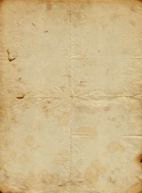 Grungy Paper Texture V15 By Bashcorpo On Deviantart