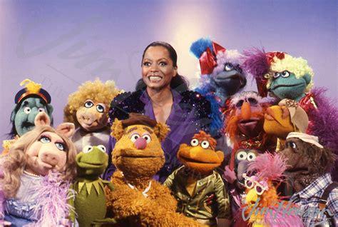 Fresh Off The Boat Season 4 Uk Release Date by Muppet Stuff August 2015