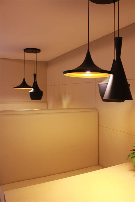 eclairage au sol interieur maison maison moderne