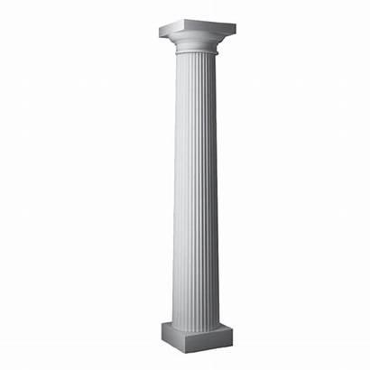 Column Columns Colonne Transparent Telecharger Purepng Virtuellife