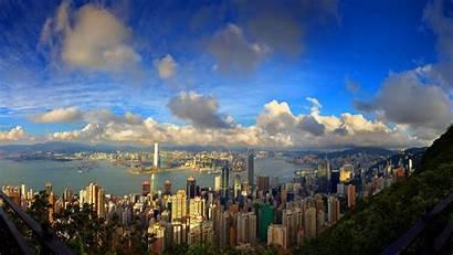 Awesome Kong Hong