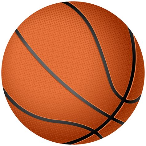 free clipart basketball basketball png clip best web clipart
