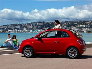 Fiat 500 2010 : 2010 fiat 500c motor desktop ~ Medecine-chirurgie-esthetiques.com Avis de Voitures