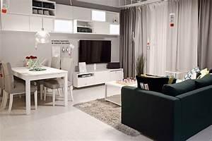 Ikea Neuer Katalog 2018 : nowy katalog ikea 2018 spotkanie prasowe w bydgoszczy stylish blog story lifestylowy blog o ~ Yasmunasinghe.com Haus und Dekorationen