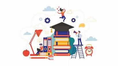 Graduate Working Route Education Before Aiche Alternate