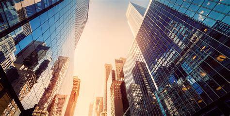 hotel asset management pinnacle advisory group