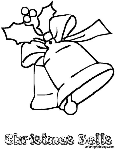 Coloring Templates by Ongarainenglish Coloring Sheets