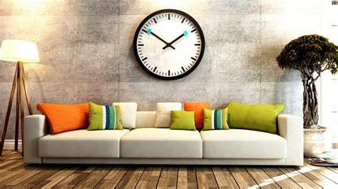 Download Beautiful Room Decor Wallpaper For Desktop