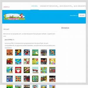 Jeux Enfant 4 Ans : jeu 4 ans en ligne gratuit ~ Dode.kayakingforconservation.com Idées de Décoration