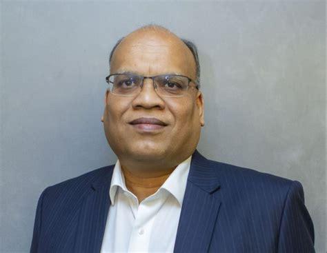 Indorama Ventures' Executive Leading Digital Transformation Recognized as   RYT9