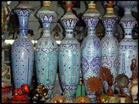 handicrafts  pakistan part  urdu language blog