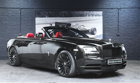 roll royce 2016 rolls royce in united kingdom for sale on