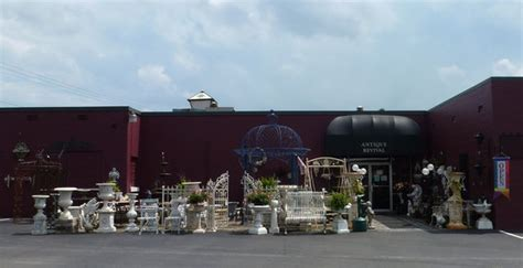 things to do in corning ny the top 10 things to do near corning museum of glass tripadvisor