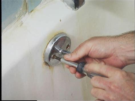 replacing bathtub drain bathtub designs
