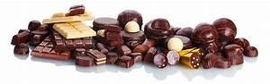 Hundehaare Vom Sofa Entfernen : schokoladenflecken vom sofa entfernen ~ Bigdaddyawards.com Haus und Dekorationen