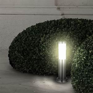 Led Spots Außenbeleuchtung : au enbeleuchtung gartenbeleuchtung led oe34 hitoiro ~ Sanjose-hotels-ca.com Haus und Dekorationen