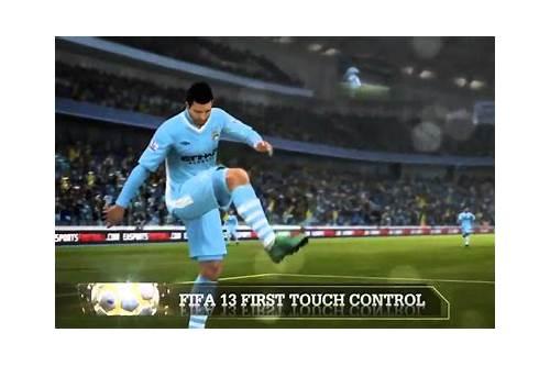 fifa 2007 download tpb