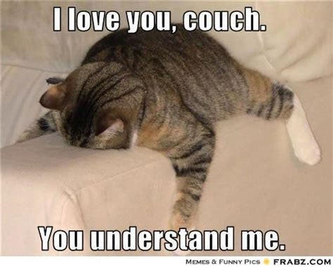 Funny I Love You Meme - i love you couch funny memes pinterest