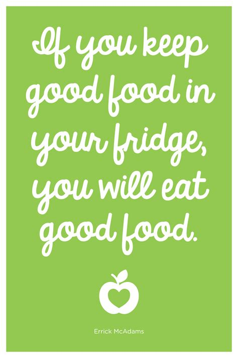 inspiration cuisine international food quotes inspirational quotesgram