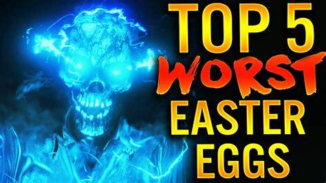 bo4 easter bo1 eggs