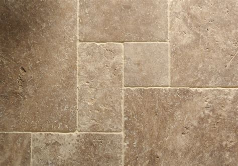 travertine marble flooring noce travertine floors of stone stone tiles the good floor store