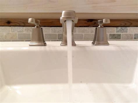 home depot bathroom sink installation diy bathroom sink bowl finest image of amazing rustic