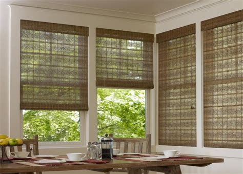 greenguard certified materials   custom window